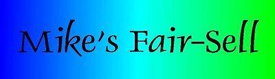 mikes_fair-sell