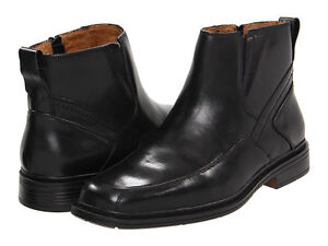 Men's Ankle Boots Buying Guide | eBay
