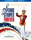 Stripes Blu-ray: Region Free DVDs & Blu-ray Discs