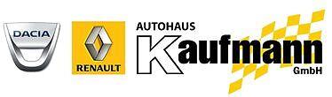 Renault Autohaus Kaufmann