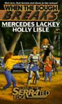 When the Bough Breaks, Mercedes Lackey and Holly Lisle, 0671721542