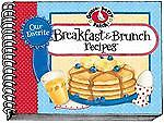 Breakfast-and-Brunch-Recipes-Cookbook-by-Gooseberry-Patch-2007-Paperback