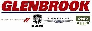 Glenbrook Dodge & Fiat of Glenbrook