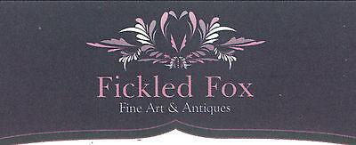 FickledFox