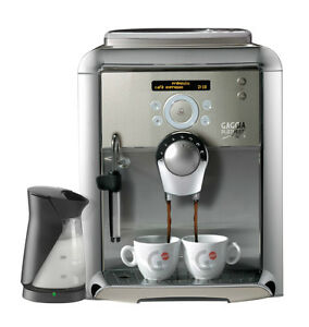 How to Choose the Right Coffee Machine for Your Needs