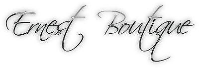Ernest Boutique Hair Extensions
