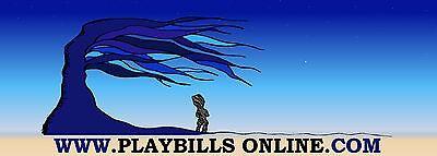 PLAYBILLS ONLINE