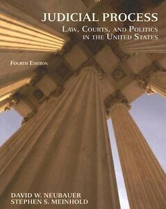 Judicial-Process-by-David-W-Neubauer-Stephen-S-Me
