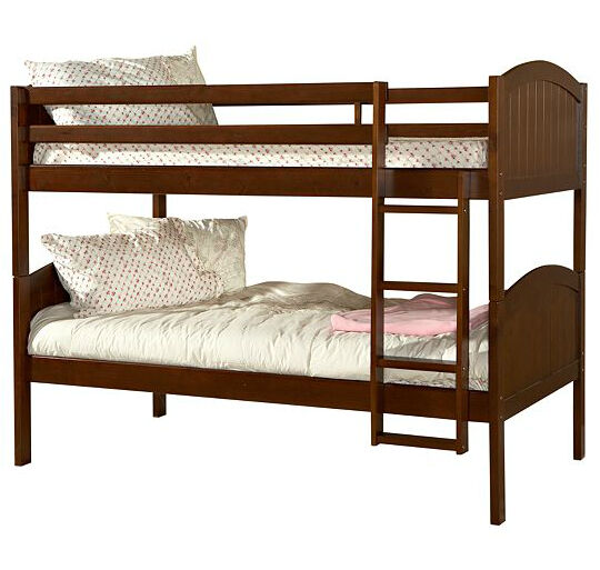 Your Guide to Buying a Bunk Bed