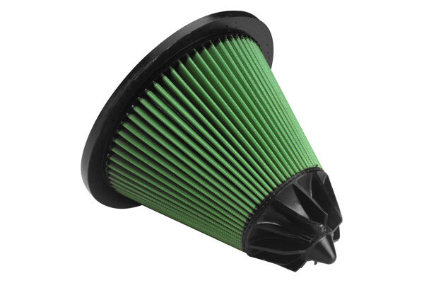 How to Buy Air Filters on eBay