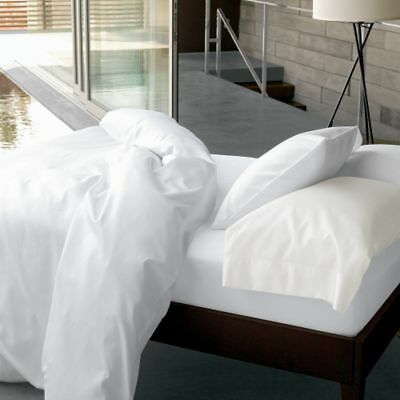 How to Buy Fitted Sheets