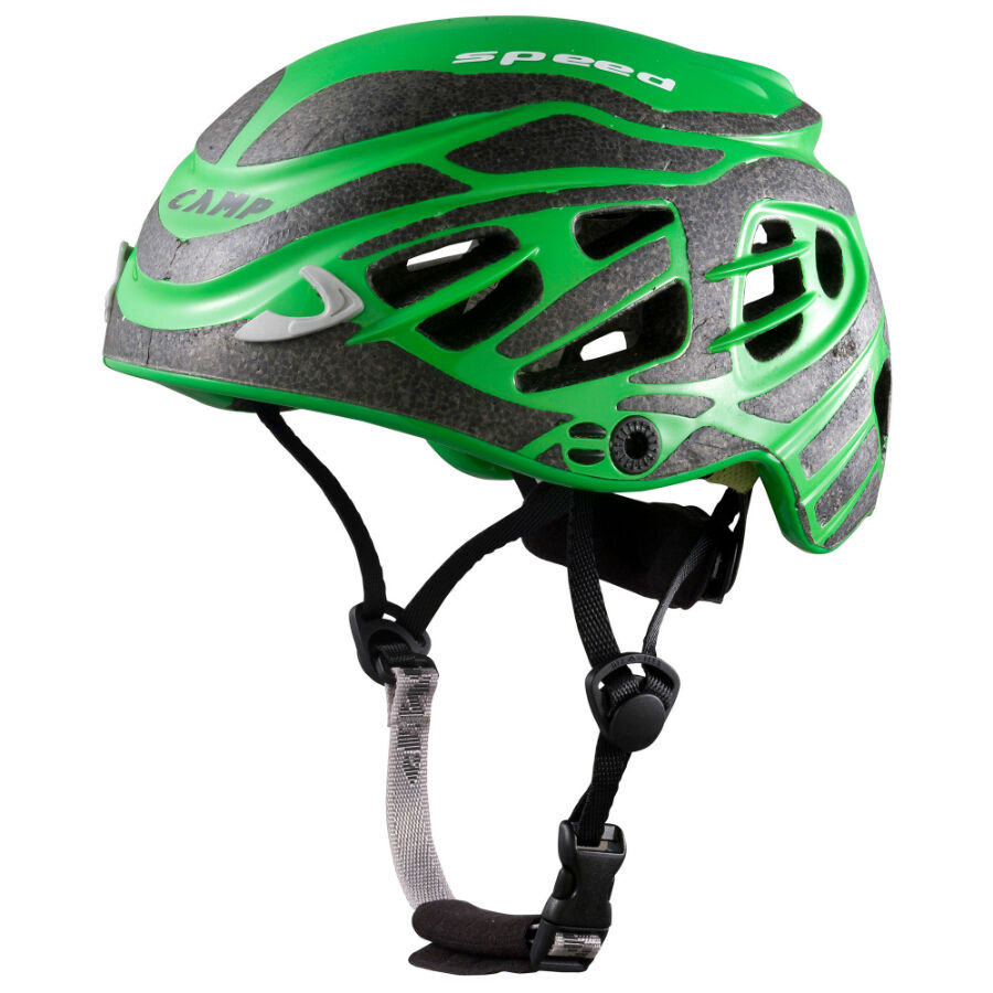 How to Buy Helmets on eBay