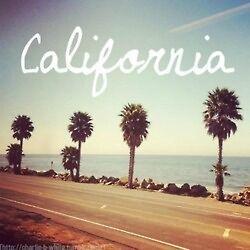 Cosmic California Outpost