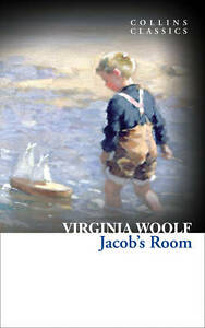 Jacob-039-s-Room-Collins-Classics-by-Virginia-Woolf-Paperback-2013