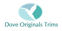 Dove Originals