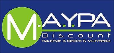 Maypadiscount