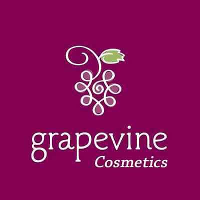 Grapevine Cosmetics