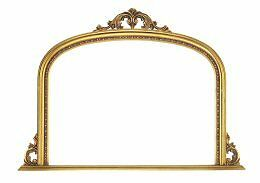 Cotswold Mirrors and Furniture Co