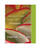 Book: Introductory Chemistry : A Foundation by Donald J. DeCoste and Steven S. Zu...