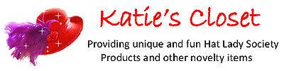 My Katie's Closet