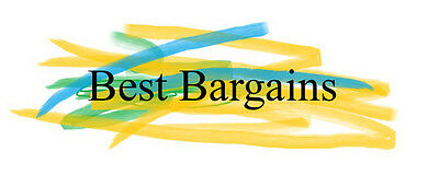 Best Bargains