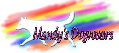Mandy's Dogwears