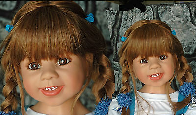 Herbies Dolls and Collectibles