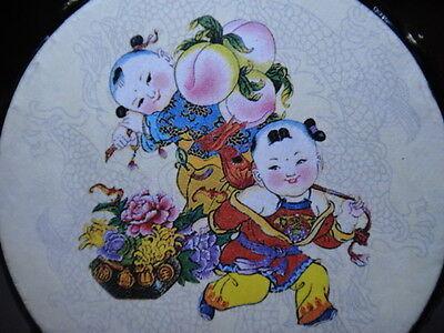 Oriental fun gifts