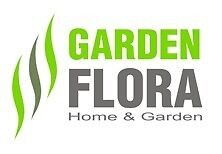 GardenFlora-Home and Garden