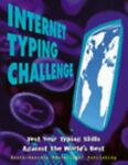 Internet Typing Challenge, South-Western Educational Publishing Staff, 0538685204