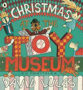 Christmas-at-the-Toy-Museum-ExLibrary