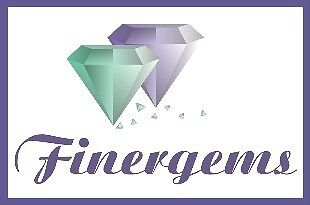 FINERGEMS