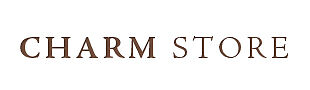 Charm Fashion Store