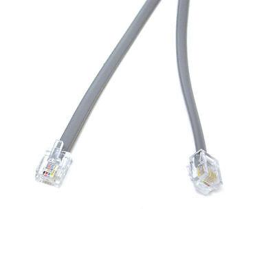 eBay-Ratgeber: DSL/Telefonkabel (RJ-11)