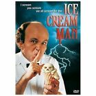 Ice Cream Man (DVD, 2004)