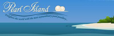 Pearl Island Jewellery Store