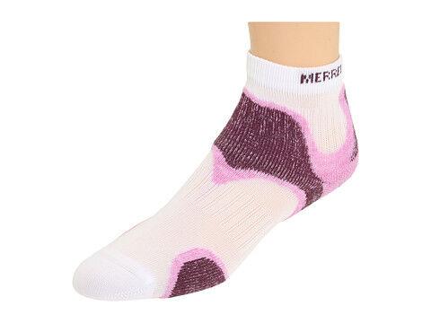 Merrell Lithe Glove Running Socks