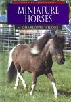 Miniature Horses, Charlotte Wilcox, 1560654651