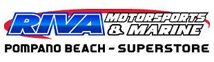 RIVA Motorsports