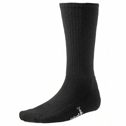 What to Look For When Buying Men's Socks