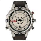 Timex Quartz (Battery) Timex Intelligent Quartz Wristwatches