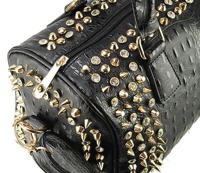 LJ Bags