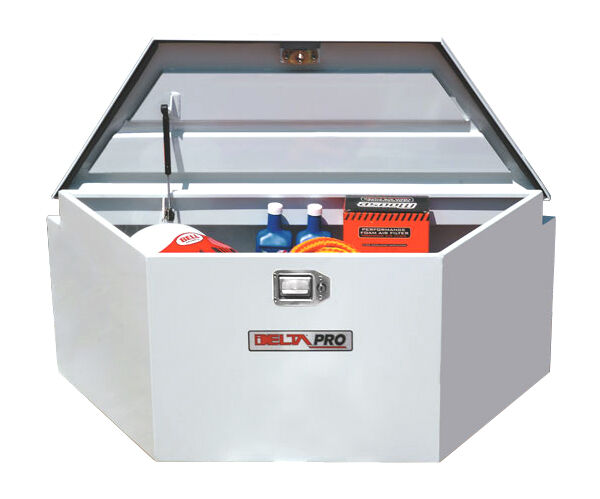 a guide to buying lockable storage boxes - Lockable Storage Box