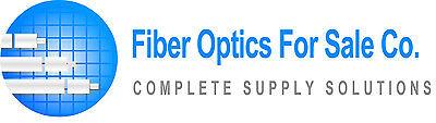 Fiber Optics For Sale Co