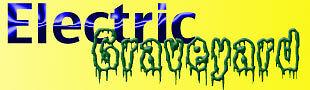 electricgraveyard