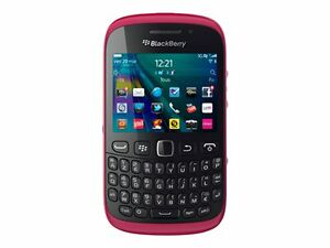 Unlocked Blackberry Buying Guide