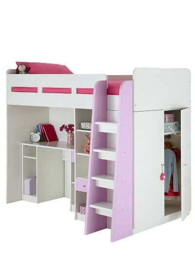 How To Buy Used Kids Furniture Ebay