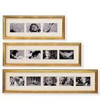 The Complete Photo Frame Buying Guide