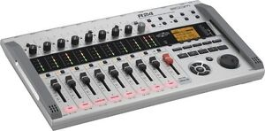 Multi-Track Recorder Buying Guide