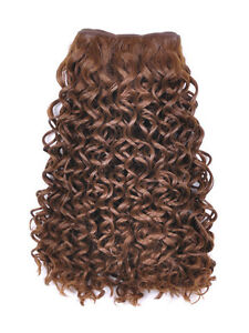 Can i style hair extensions with hot tools ebay can i style hair extensions with hot tools pmusecretfo Image collections